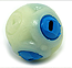 Orbee Glow-in-the-Dark Whistle Ball