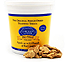 Pro-Treat Freeze Dried Treats